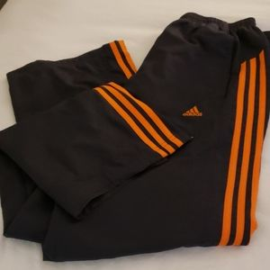 ADDIDAS clima365 climaproof size medium